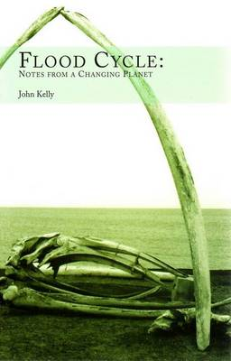 Flood Cycle: Notes from a Changing Planet (Paperback)