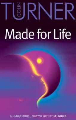 Made for Life (Hardback)