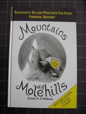 Mountains Out of Molehills 2016 (Hardback)