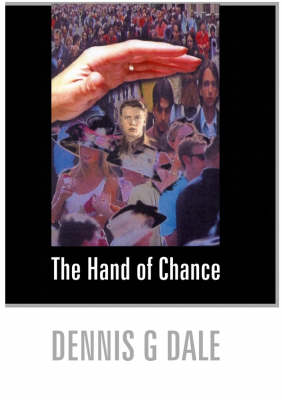 The Hand of Chance (Paperback)