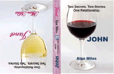Janet and John (Paperback)