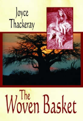 The Woven Basket (Paperback)