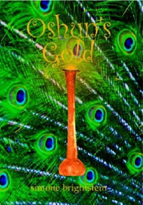Oshun's Gold (Paperback)
