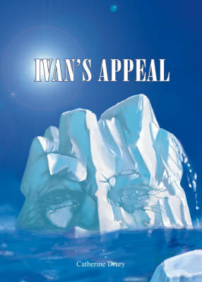Ivan's Appeal (Paperback)