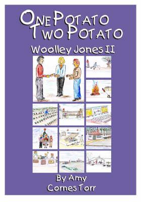 One Potato Two Potato (Paperback)