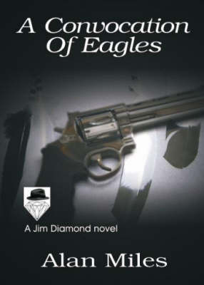 A Convocation of Eagles (Paperback)