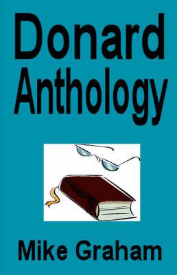 Donard Anthology (Paperback)