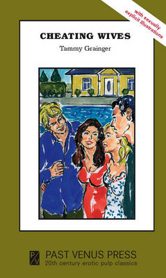 Cheating Wives (Paperback)