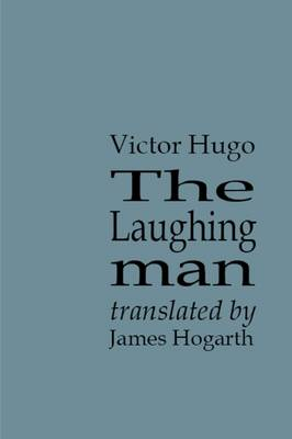 The Laughing Man (Paperback)
