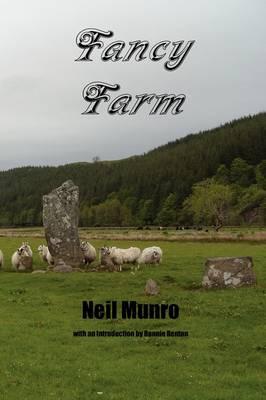 Fancy Farm (Paperback)