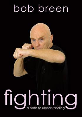 Fighting (Paperback)