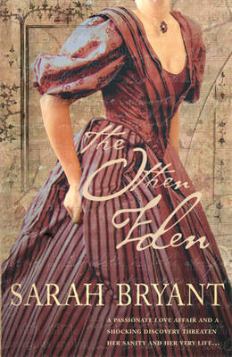 The Other Eden - Snowbooks Historical Fiction (Paperback)