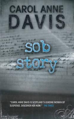 Sob Story (Paperback)