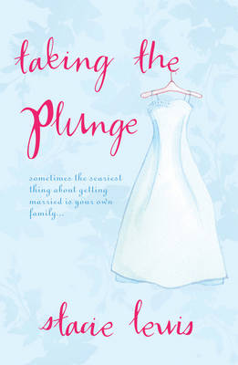 Taking the Plunge (Paperback)