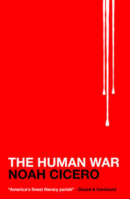 The Human War (Paperback)