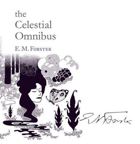 The Celestial Omnibus - Snowbooks Signature Series (Paperback)