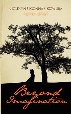 Beyond Imagination (Paperback)