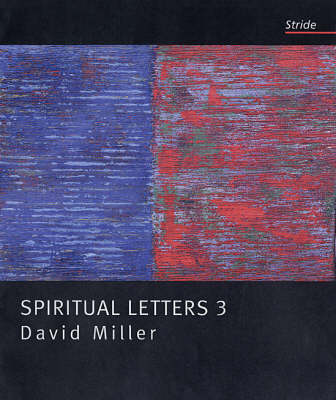 Spiritual Letters: v. 3 (Paperback)