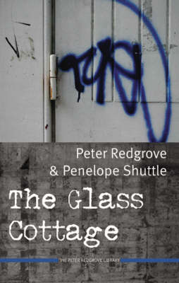 The Glass Cottage (Paperback)