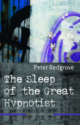 The Sleep of the Great Hypnotist (Paperback)