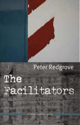 The Facilitators (Paperback)
