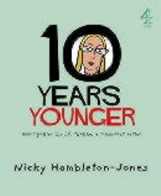 10 Years Younger (Paperback)