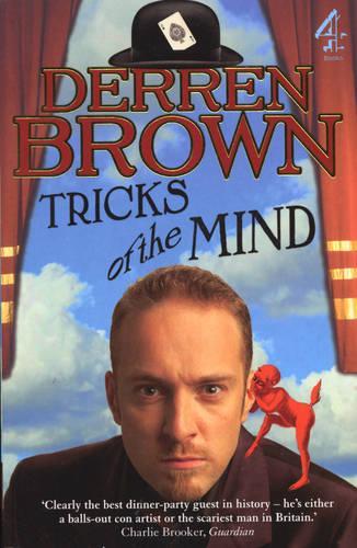 Tricks Of The Mind (Paperback)