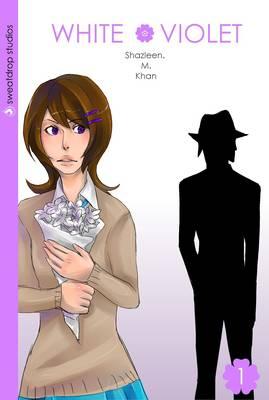 White Violet: 1 (Paperback)