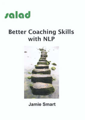 Better Coaching Skills with NLP (CD-Audio)
