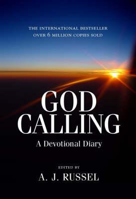 God Calling (Hardback)