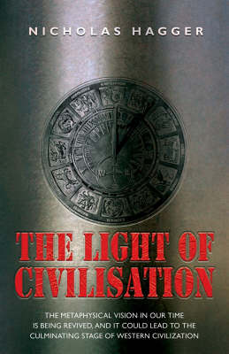 The Light of Civilization (Paperback)