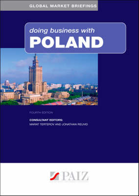 Doing Business with Poland - Doing Business with... S. (Paperback)