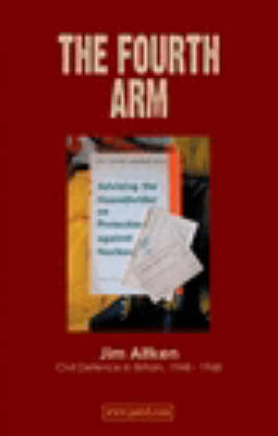 The Fourth Arm (Paperback)