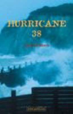 Hurricane 38 (Paperback)