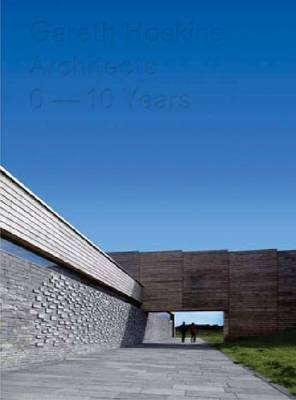 Gareth Hoskins Architects 0-10 Years (Paperback)