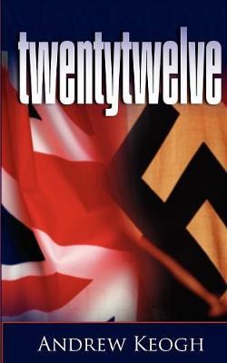 Twentytwelve (Paperback)