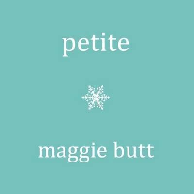 Petite (Paperback)