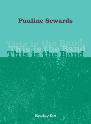This is the Band (Paperback)