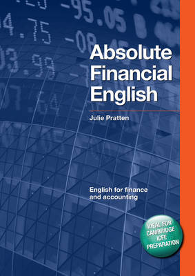 DBE:ABSOLUTE FINANCIAL ENG BK& CD