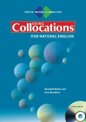 DLP: COLLOCATION FOR NATURAL ENG BK