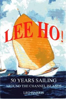 'Lee Ho' (Paperback)