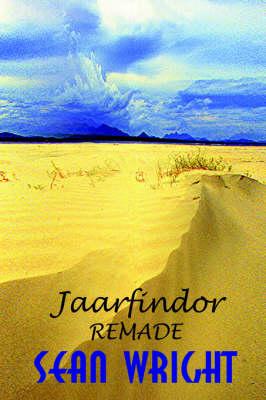 Jaarfindor Remade (Paperback)