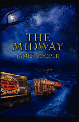 The Midway (Paperback)