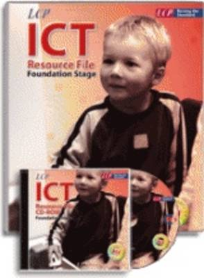 ICT Resource File: Foundation Stage