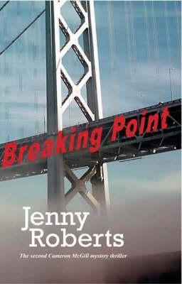 Breaking Point (Paperback)