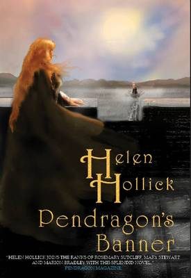 Pendragon's Banner - Pendragon's Banner Trilogy No. 2 (Paperback)