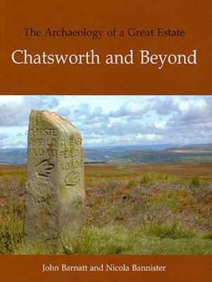 The Archaeology of a Great Estate (Paperback)