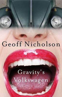 Gravity's Volkswagen (Paperback)