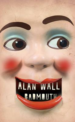 Badmouth (Paperback)