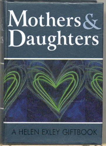 Mothers and Daughters - Jewels S. (Hardback)